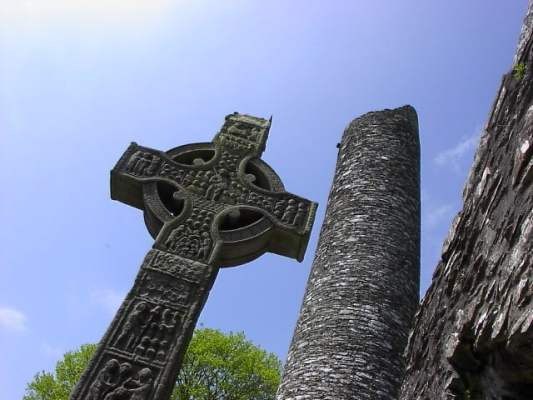 Croix_celtique_de_Monastersboice