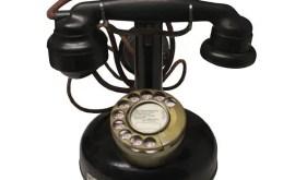 4 conseils pour améliorer votre communication!