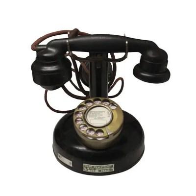 600px-Telephone_model_PTT24-IMG_9919