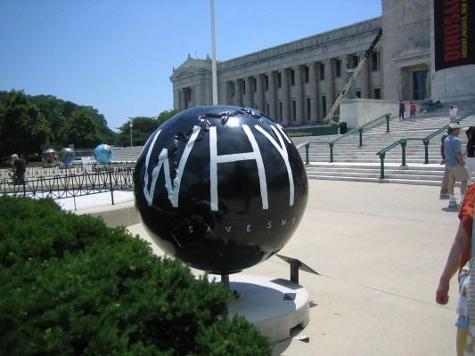 Cool_Globes-Why