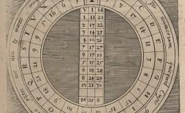 4 arts divinatoires pour mieux connaître votre partenaire