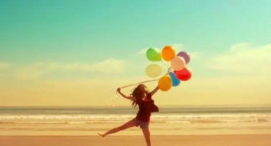 au-bonheur