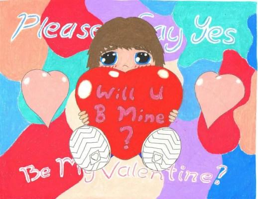 saint_valentin_seul_celibataire