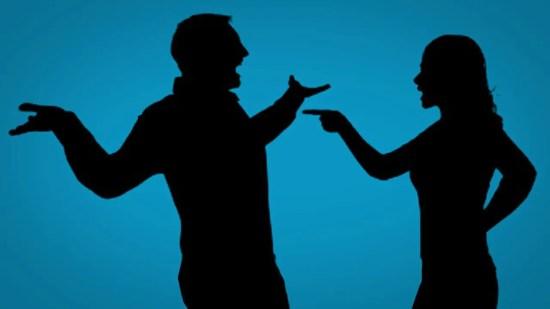 dispute-de-couple