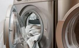 Rêver de faire la lessive ou de linge sale