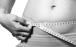Rêver de perdre du poids ou de grossir