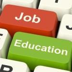 Fondo sociale europeo: così la Toscana affronta dispersione scolastica e disoccupazione