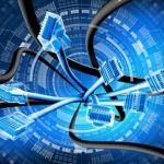 Internet ovunque veloce: via libera ai cantieri per i primi sessantacinque comuni
