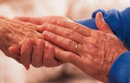 Firenze: assistenza domiciliare sociosanitaria per gli over 65 non autosufficienti