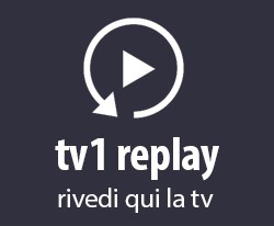 Tv1_replay-1ok