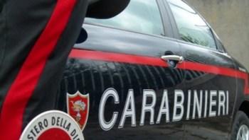 Scassinava casse automatiche presso distributori di carburanti: la Polizia di Stato lo arresta