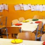 Educazione civica nelle scuole: via alla raccolta di firme in Toscana