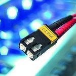 Toscana, internet veloce: inaugurati altri quattro cantieri per portare la fibra ottica nelle frazioni più isolate
