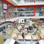 Centri commerciali naturali, il 17 ottobre apre bando per progetti animazione e promozione