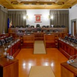 Consiglio:  contributi per cultura e turismo, Giani presenta i bandi