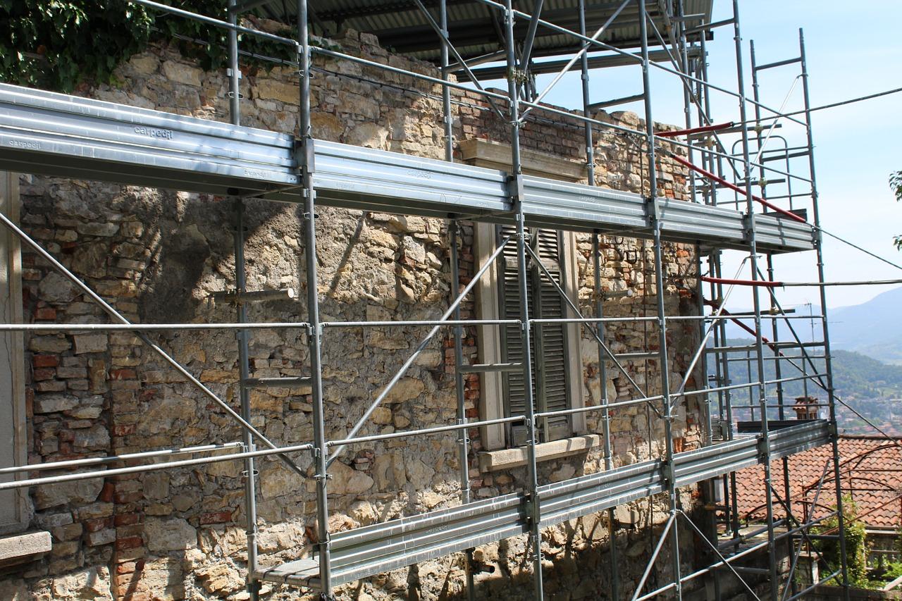 Confartigianato Imprese Arezzo: bonus ristrutturazioni, mobili e serramenti saranno prorogati