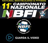 NBFI_2018_HOMEb
