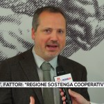 "Bekart, Fattori: ""Regione sostenga cooperativa"""