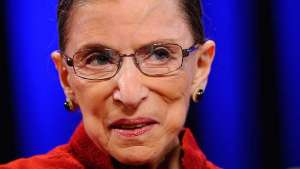 18 Awe-inspiring Ruth Bader Ginsburg Quotes on Her 86th Birthday