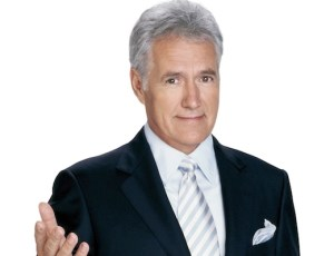Host of 'Jeopardy' Alex Trebek Declears He Has Stage 4 Pancreatic Cancer