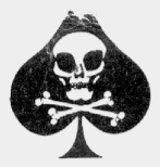 SelfControl_logo