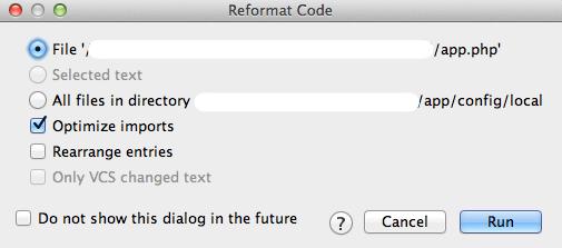 code-format2