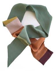 scarf-no-1006b