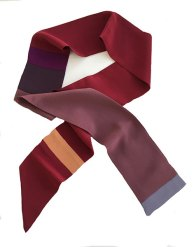 scarf-no-1006c