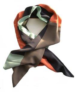scarf-no-2009b