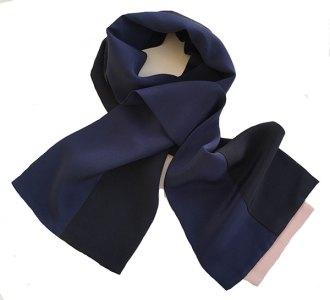 scarf-no-905a
