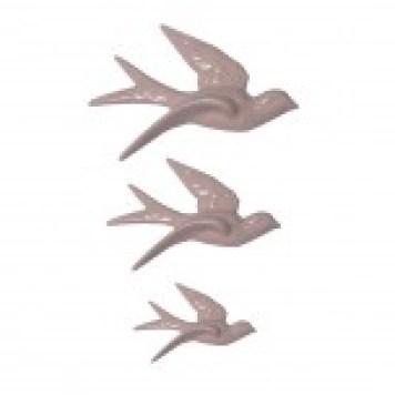fugle pink