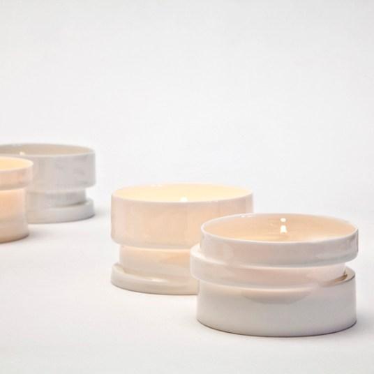 det-stablede-lyshus-5stk-porcelain-ceramic