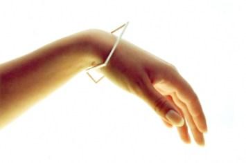 kant armbånd