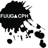 logo_tradeshift2