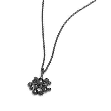 Blossom_penden_oxidised_silver_w_chain_355_16