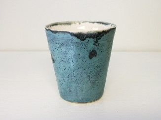bjarni Kaffekrus-bred-006