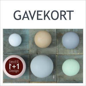 Gavekort_2015