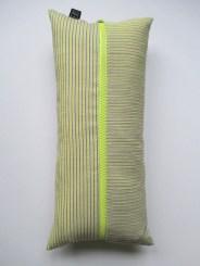 Chicago yellow khaki 327 Yellow zip 803