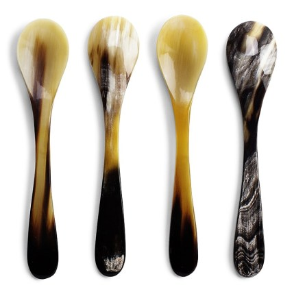 4900_SET_SPOON_EGG_4PCS_4900_1