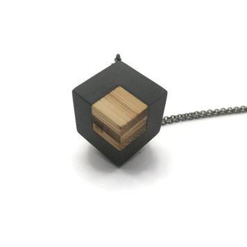 bamboo cube126619-1919be4c3a9046d4af42284cbf94d4d6