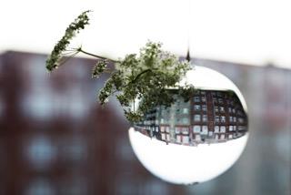 Bubbles_reflektion