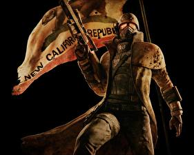 Fallout New Vegas Wallpaper 1920 1080 Building1st Com