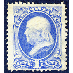 history of us postage