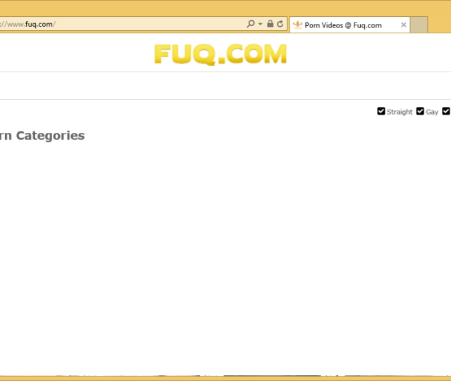 Why Is Fuq Com Termination Paramount
