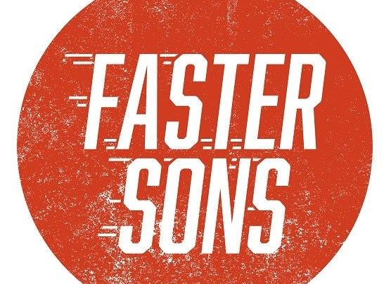 """FASTER SONS COLLECTION"": LA NUOVA LINEA VINTAGE DI YAMAHA È FINALMENTE DISPONIBILE"