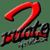 2-Ruote.com