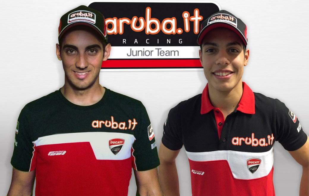 piloti-aruba-it-racing-ducati-junior-team
