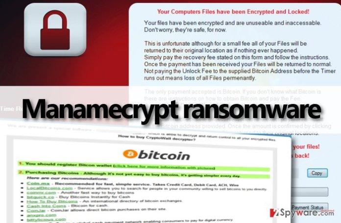 https://i0.wp.com/www.2-spyware.com/images/parasites/snapshot/manamecrypt-ransomware.jpg?w=696
