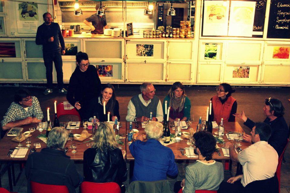 Dinner4Kloppenburg_1