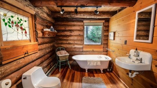 Comment choisir son plancher chauffant de salle de bain ?